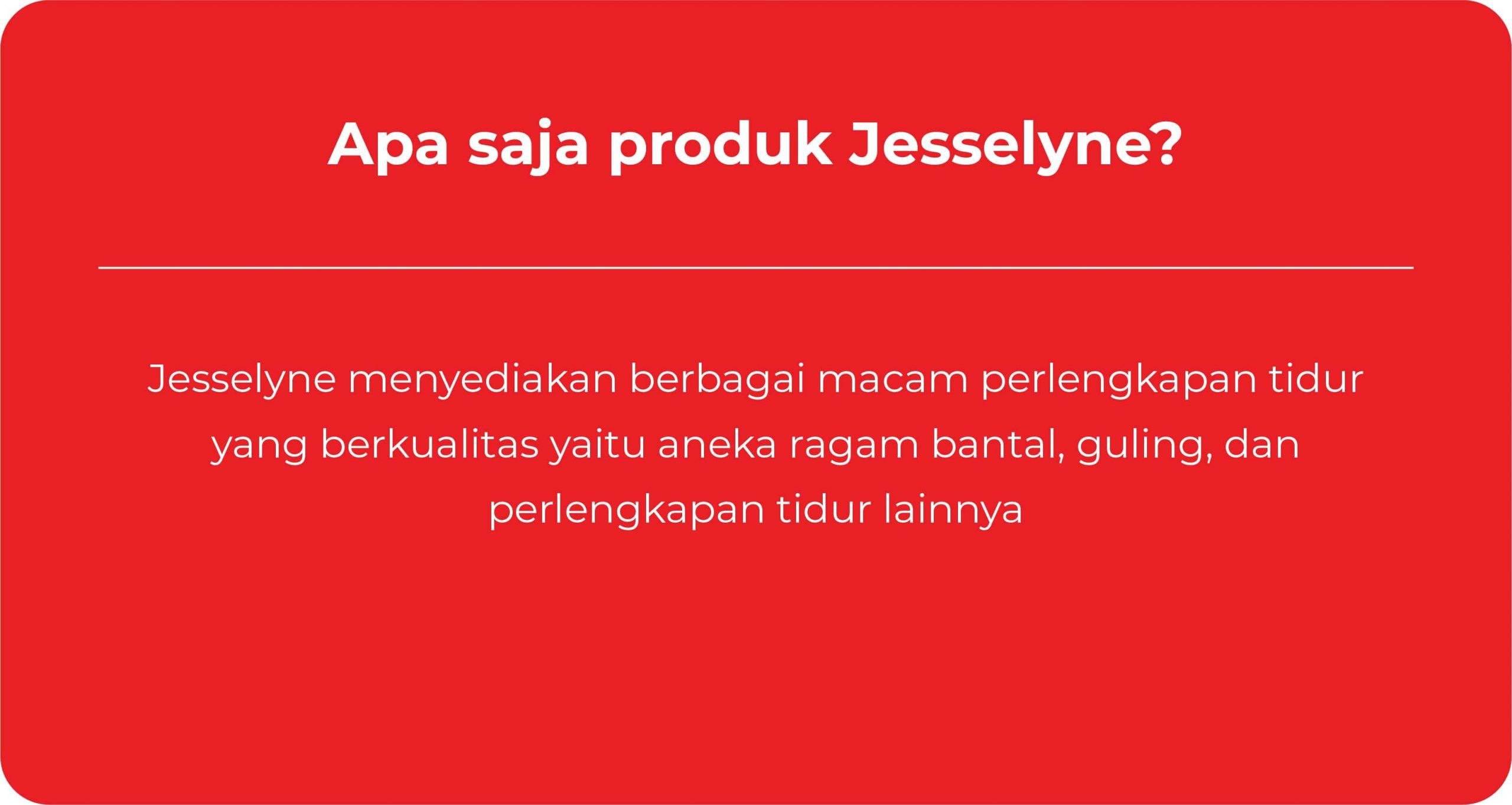 Assets Jesselyne-05-min