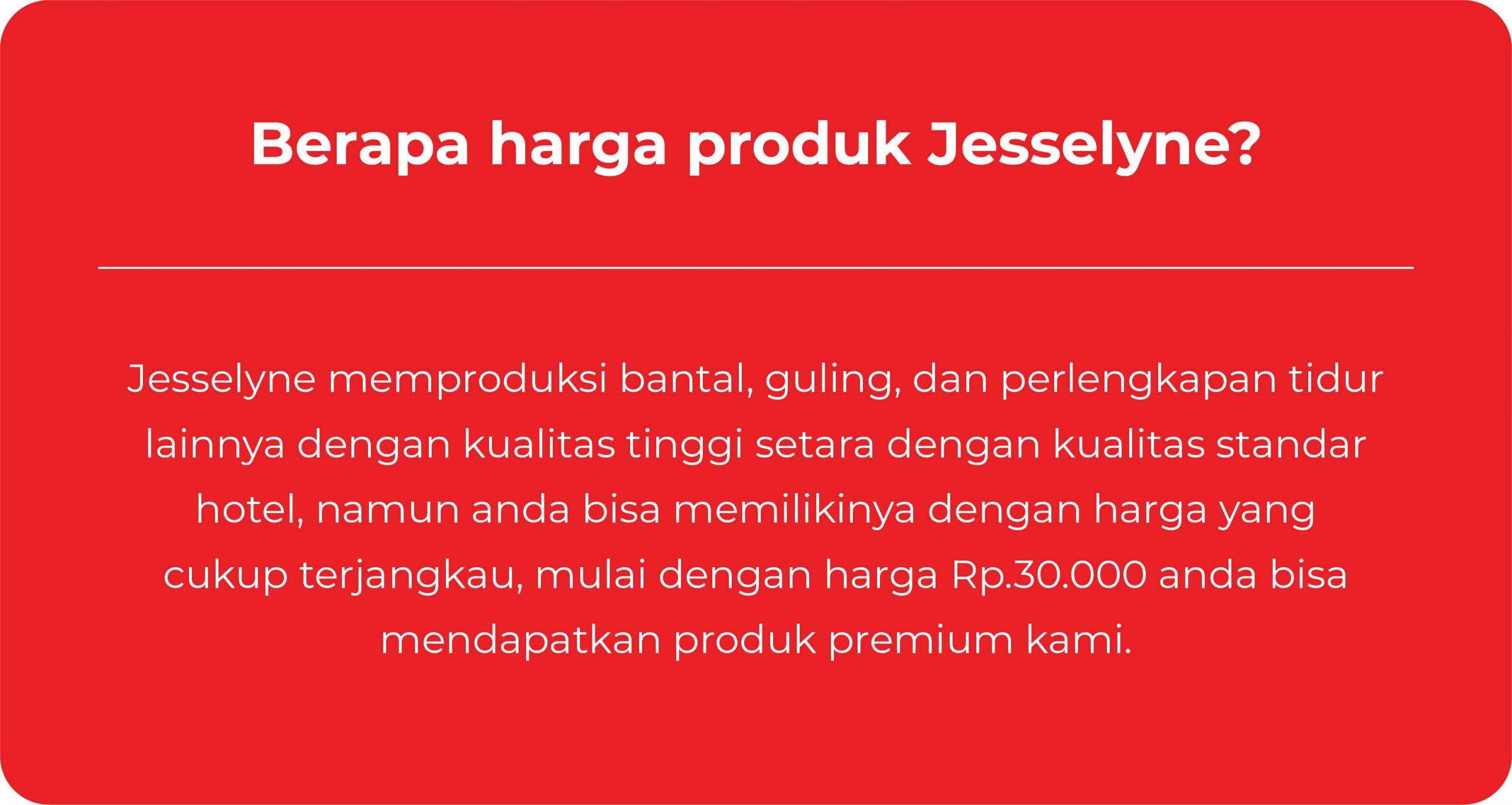 Assets Jesselyne-06-min