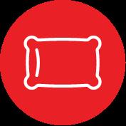 icon_kualitas_jesselyne