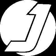 icon_logo_jesselyne