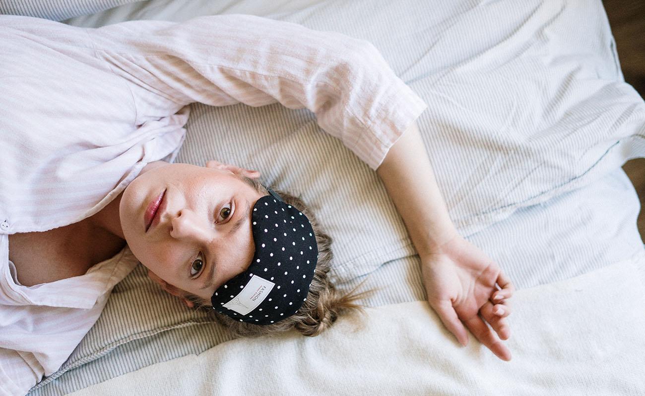 8 Aplikasi Android dan iOS Untuk Membantu Tidur Nyenyak