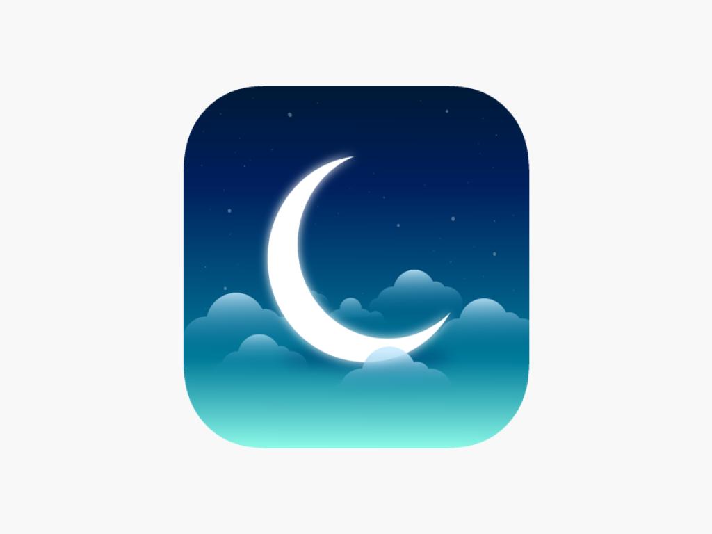 aplikasi android iOS tidur