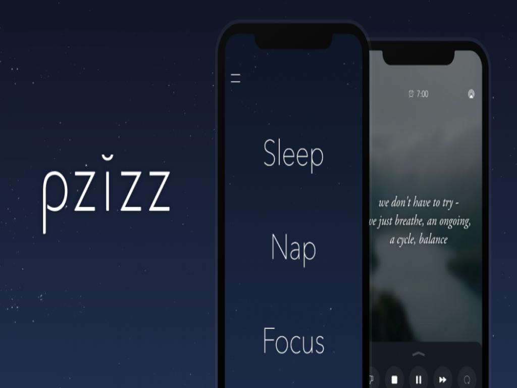 9 aplikasi android iOS untuk membantu tidur