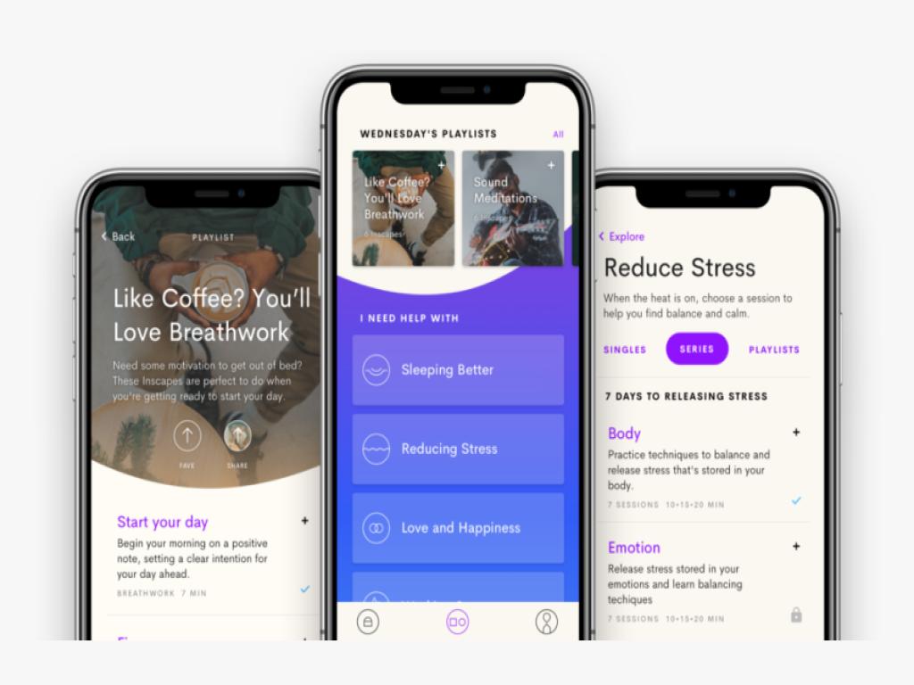 8 aplikasi android iOS untuk cepat tidur