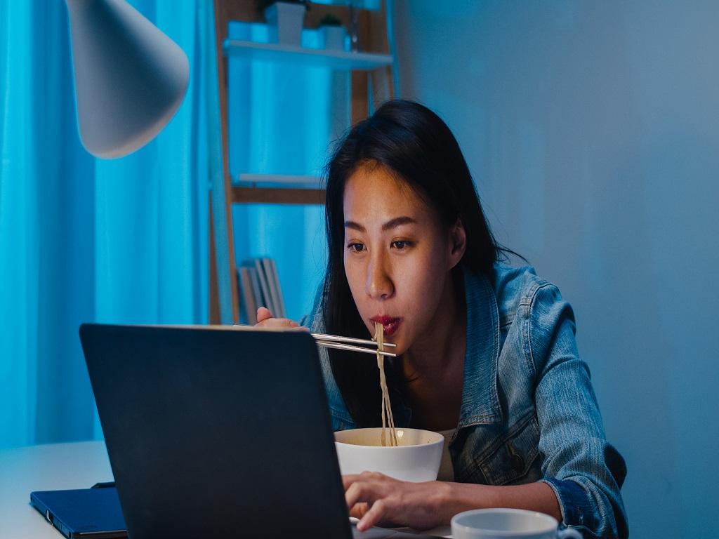 Bebas Insomnia, 5 Tips Tidur Nyenyak Saat Udara Panas